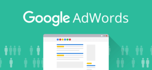 Tài liệu Google Adwords chính thức từ Google
